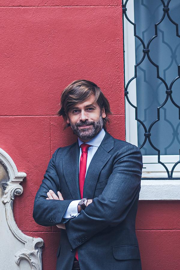 Julio Nogués