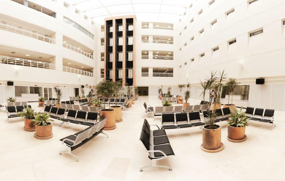 itxpaluca-hospital-mexico-eductrade