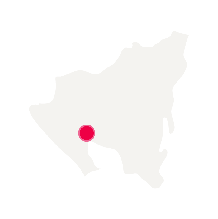 Eductrade Nicaragua