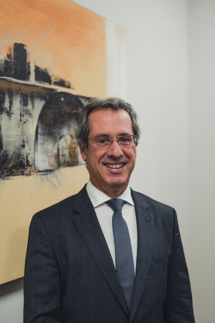Mario Previtera