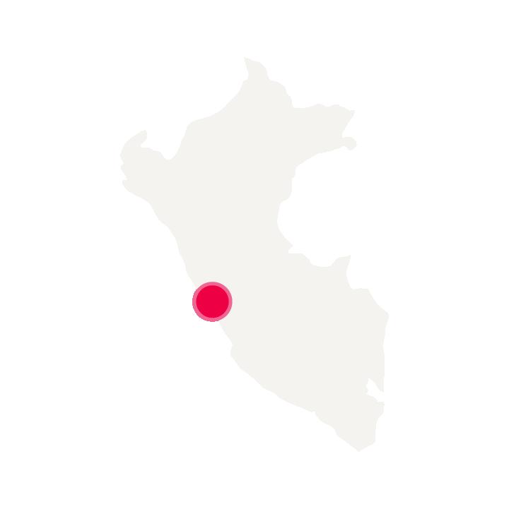 Eductrade Perú