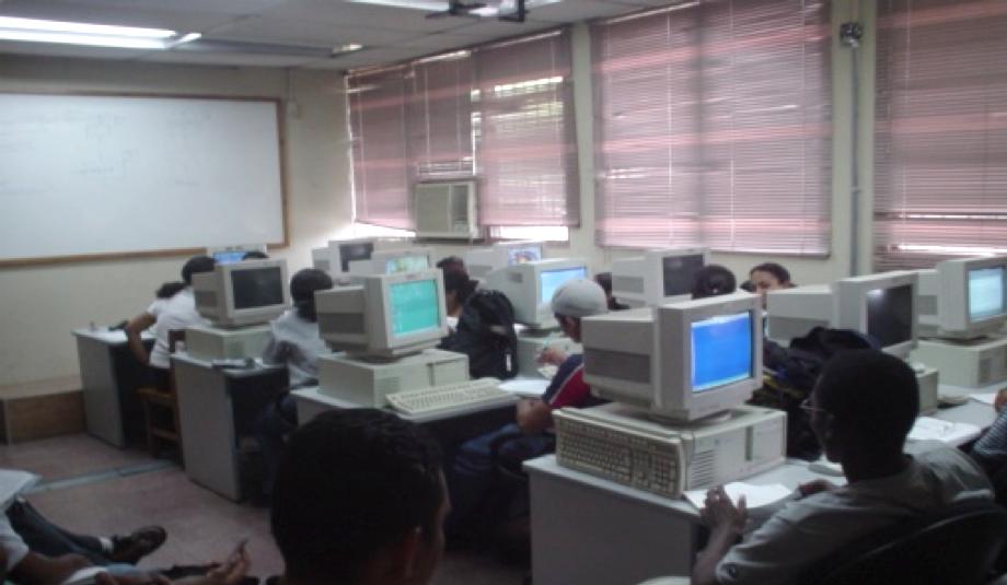 panama-informatica