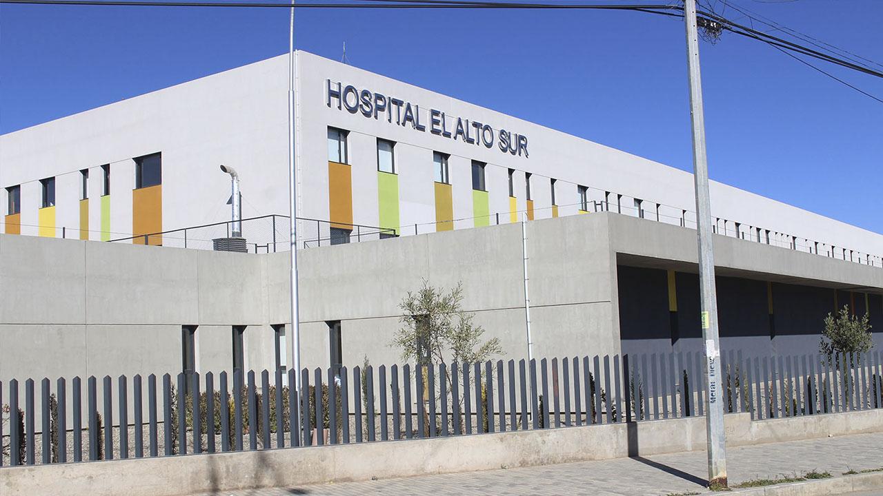 Eductrade-Bolivia