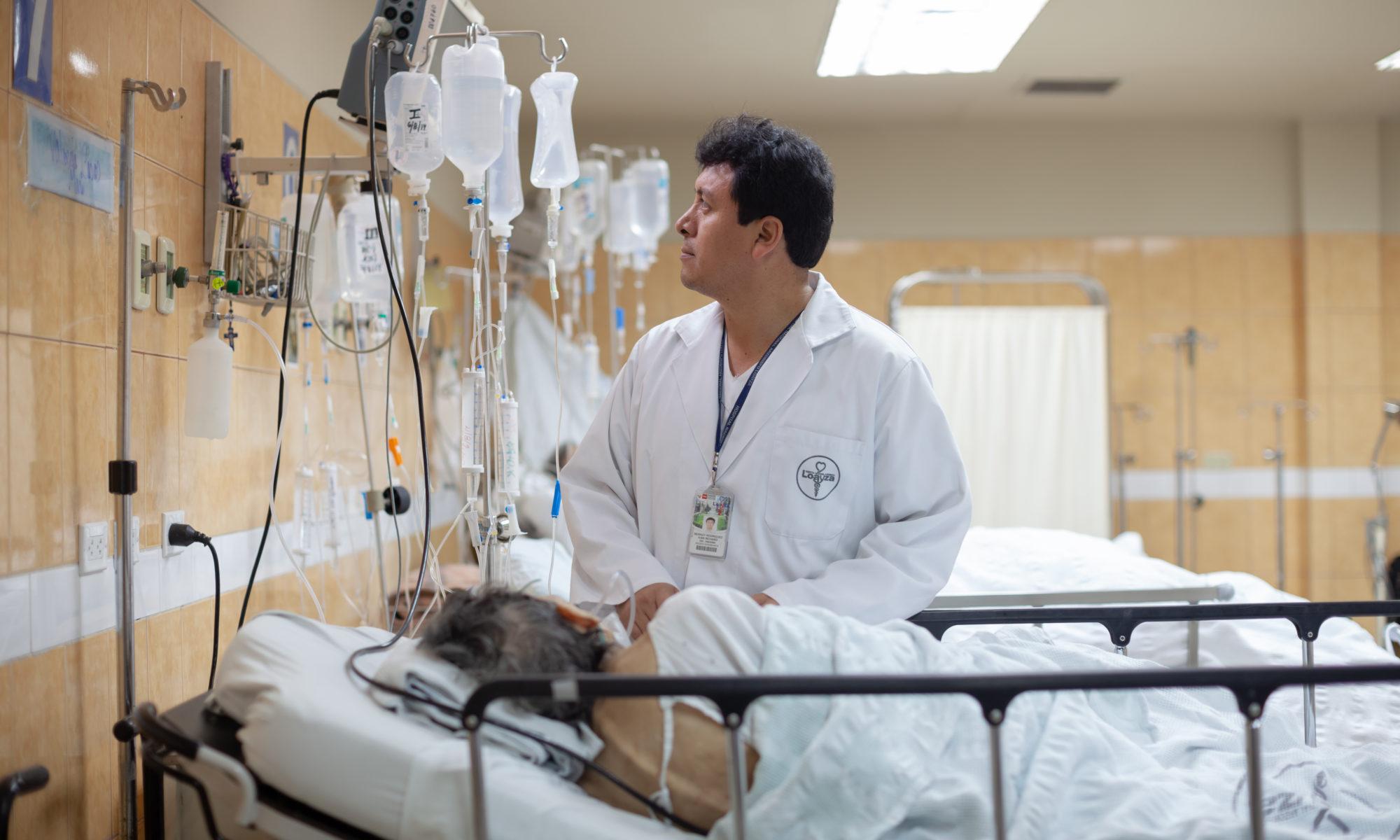 eductrade-hospital-de-campaña-peru