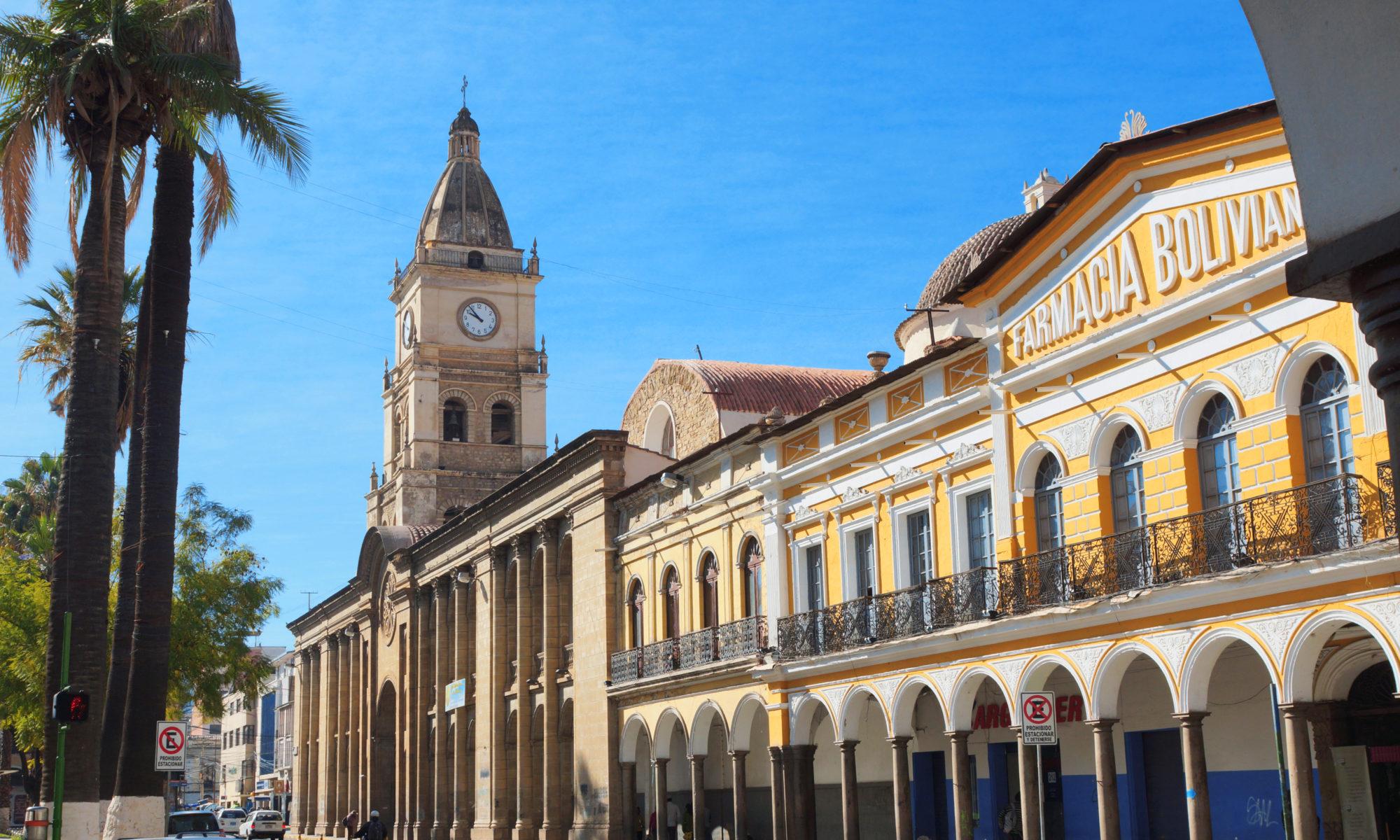 eductrade-cochabamba