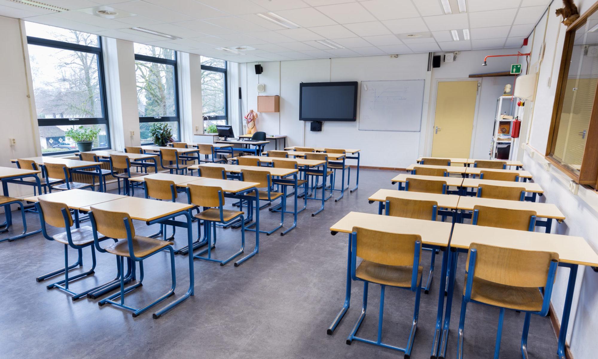 eductrade-españa-escuelas